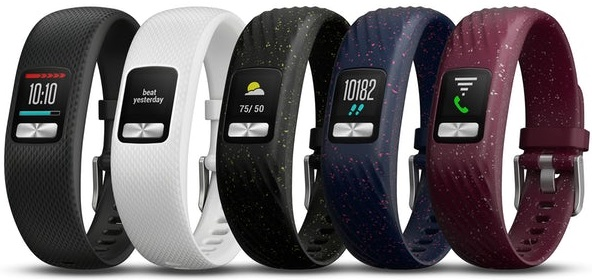 Are fitness trackers worth it